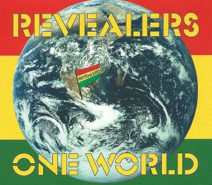 reviews-revealers-one-world