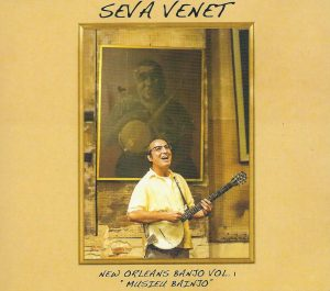 reviews-seva-venet-mesieu-bainjo