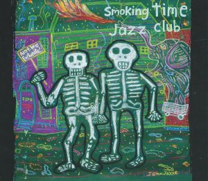 reviews-smoking-time-jazz-club-aint-we-fortunate