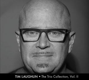 reviews-timlaughlin