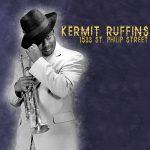 bsr-0103-kermit-ruffins-1533-st-philip-street