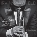 bsr-0406-2-irvin-mayfield-a-love-letter-to-new-orleans