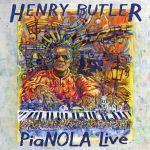 bsr-0803-henry-butler-pianola-live