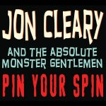 bsr-0902-jon-cleary-pin-your-spin