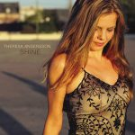 bsr-1001-theresa-andersson-shine