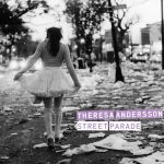 bsr-1005-theresa-andersson-street-parade
