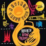 bsr-1202-rebirth-brass-band-rebirth-of-new-orleans