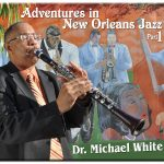 dr-michael-white-adventures-in-new-orleans-jazz-part-1-cover