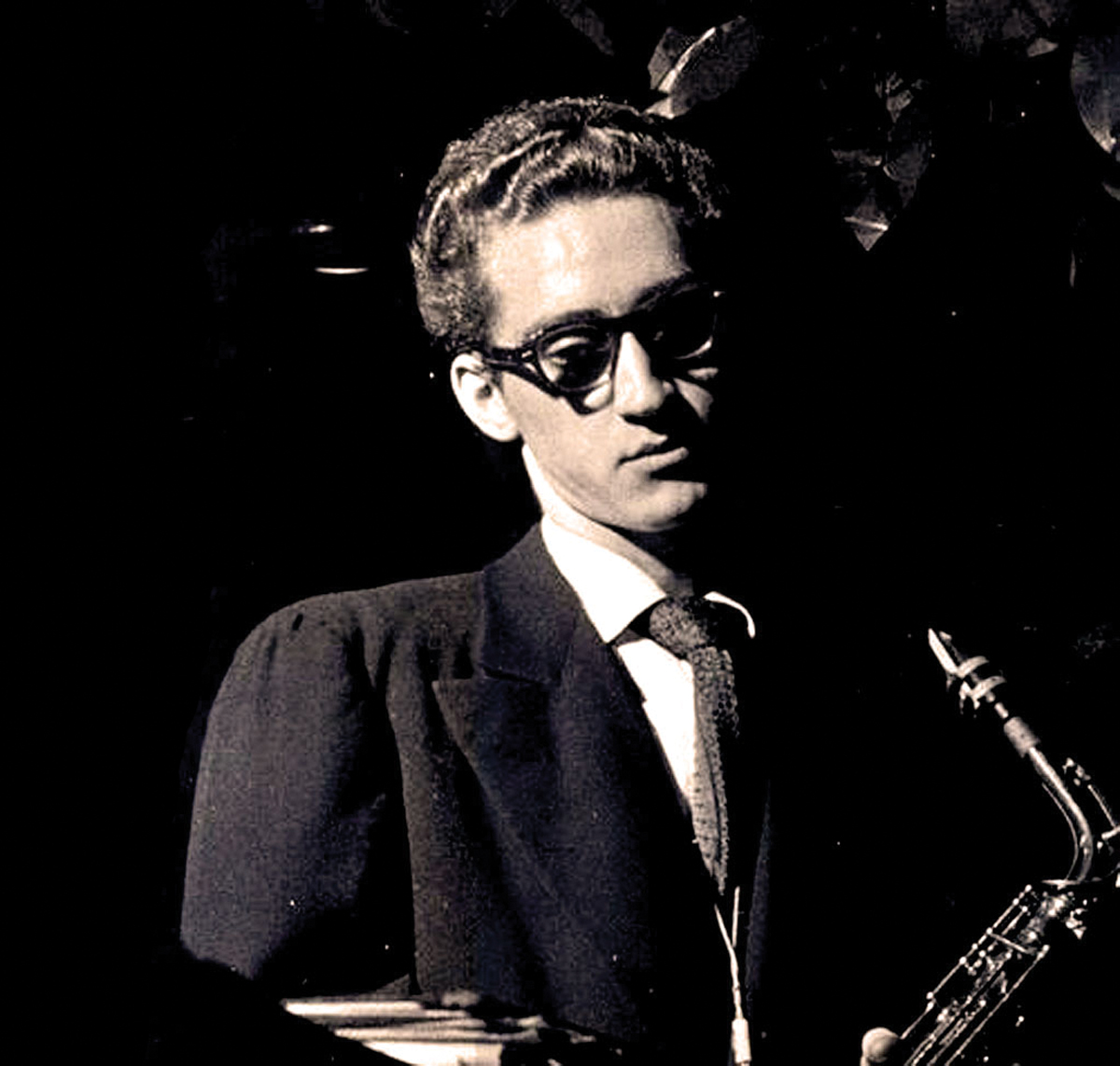 lee-konitz