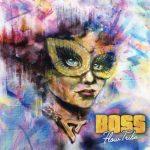 Flow Tribe - Boss