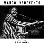 Marco Benevento - Woodstock Sessions