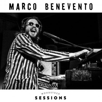 reviews-marcobenevento