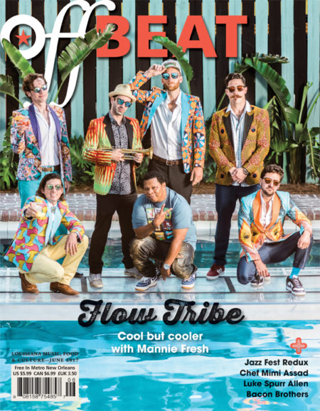 cover-0617-offbeat-lores