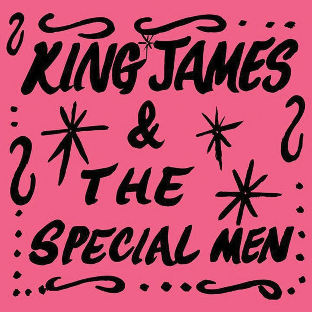 reviews-kingjamesandthespecialmen