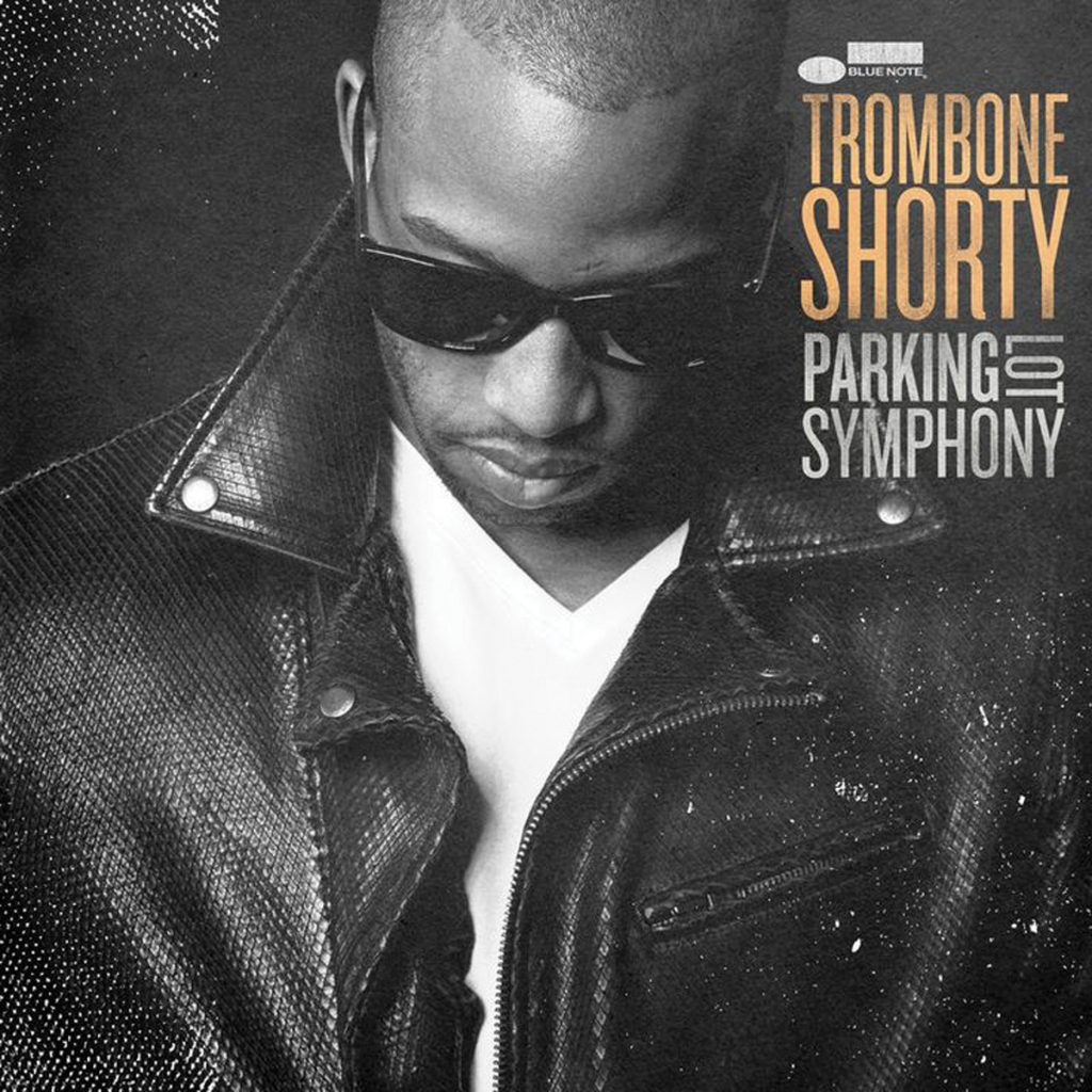 reviews-tromboneshorty