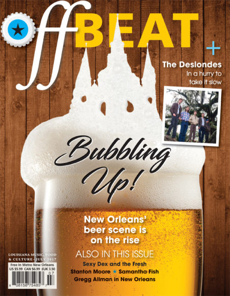 cover-0717-offbeat-lores