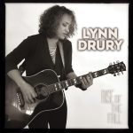 Lynn Drury - Rise of the Fall
