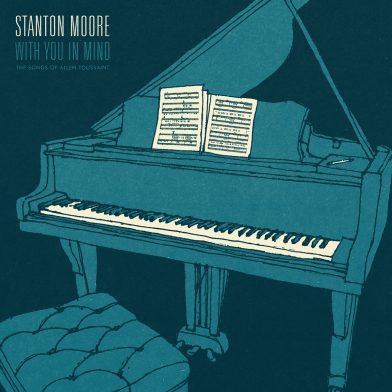 stantonmoore-record