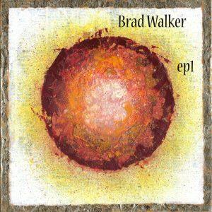 brad-walker-ep1