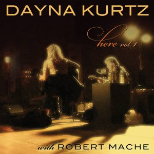 dayna-kurtz-here-vol-1