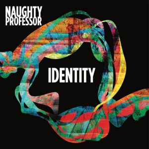 identity-cover-naughty-professor