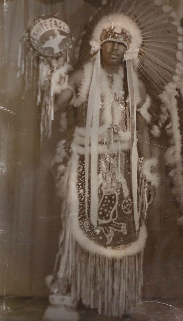 ikeedwards-1950
