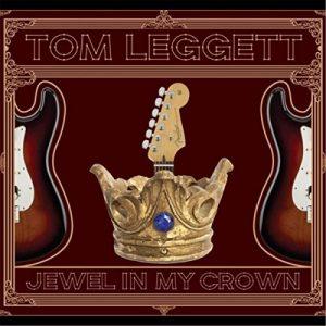 tom-leggett