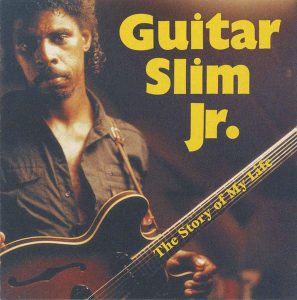 reviews-guitarslimjr