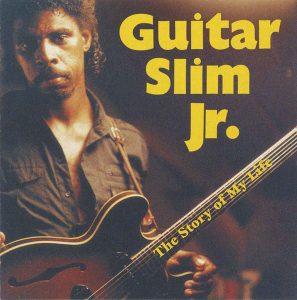 reviews-guitarslimjr