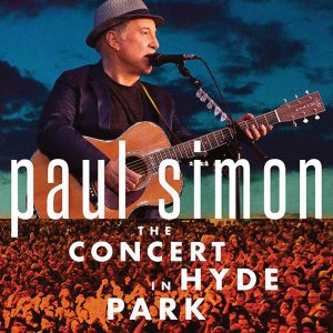 reviews-paulsimon