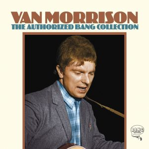 reviews-vanmorrison