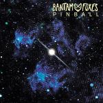 Bantam Foxes - Pinball