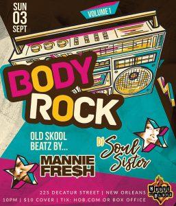 fresh-mannie-poster