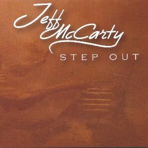 jeff-mccarty