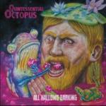 Quintessential Octopus - All Hallows Barking