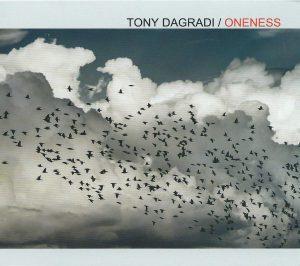 reivews-tony-dagradi-oneness
