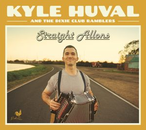 reviews-kylehuval