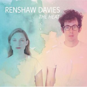 reviews-renshawdavies