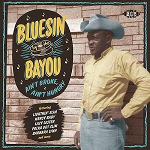 bluesin-bayou