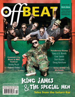 cover-1017-offbeat-lores