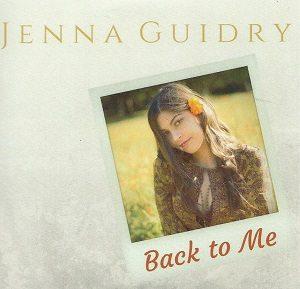 jenna-guidry-back-to-me