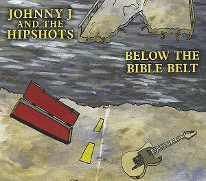 johnny-j-hipshots
