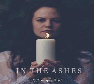 kathryn-rose-wood