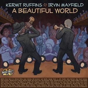 kermit-ruffins-irvin-mayfield
