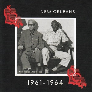 new-orleans-1961-1964