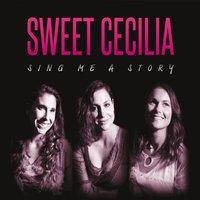 sweet-cecilia