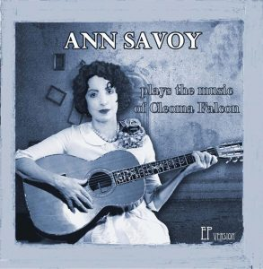 reviews-annsavoy2_large