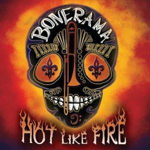 reviews-bonerama-hot-like-fire_1000px
