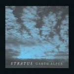 Garth Alper - Stratus