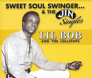 reviews-lil-bob-and-the-lollipops-sweet-soul-swinger